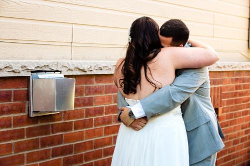 melinda-keith-montreal-wedding-photography_8245