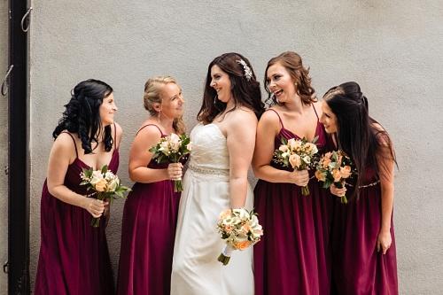 melinda-keith-montreal-wedding-photography_8247