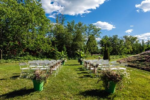 melinda-keith-montreal-wedding-photography_8248
