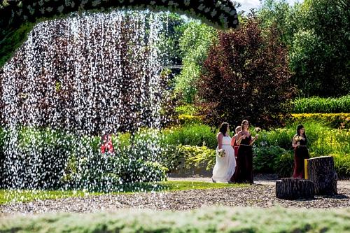 melinda-keith-montreal-wedding-photography_8251