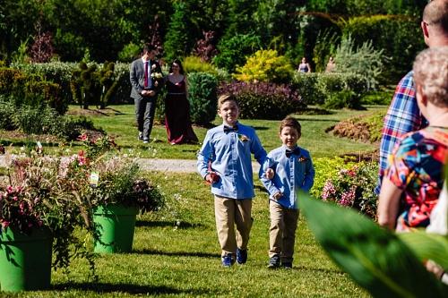 melinda-keith-montreal-wedding-photography_8253
