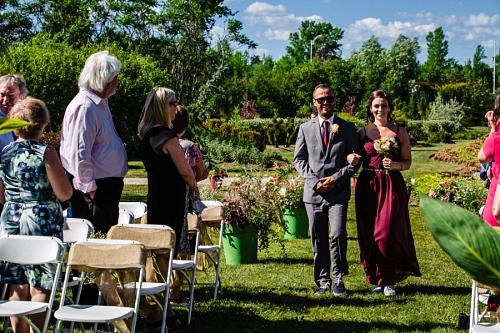 melinda-keith-montreal-wedding-photography_8254