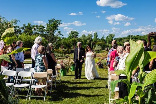 melinda-keith-montreal-wedding-photography_8256
