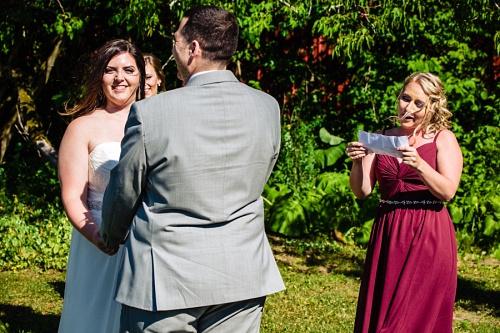melinda-keith-montreal-wedding-photography_8258
