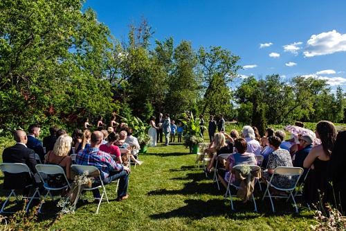 melinda-keith-montreal-wedding-photography_8259