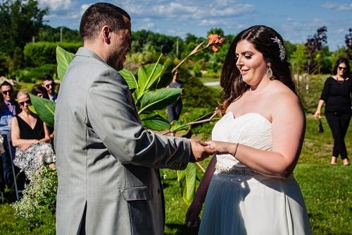 melinda-keith-montreal-wedding-photography_8260