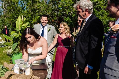 melinda-keith-montreal-wedding-photography_8261