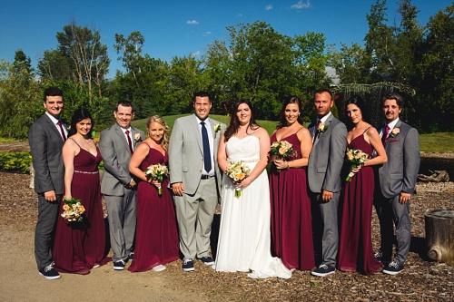 melinda-keith-montreal-wedding-photography_8263