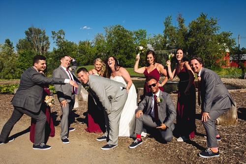 melinda-keith-montreal-wedding-photography_8265