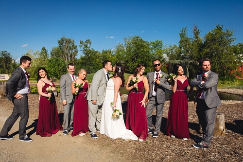 melinda-keith-montreal-wedding-photography_8264