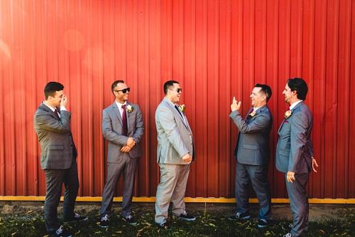 melinda-keith-montreal-wedding-photography_8266