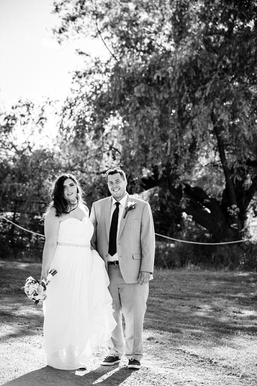 melinda-keith-montreal-wedding-photography_8270