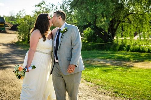 melinda-keith-montreal-wedding-photography_8272