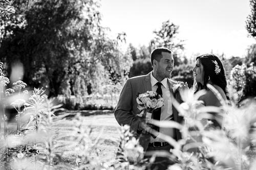 melinda-keith-montreal-wedding-photography_8273
