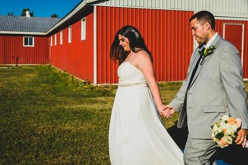 melinda-keith-montreal-wedding-photography_8274