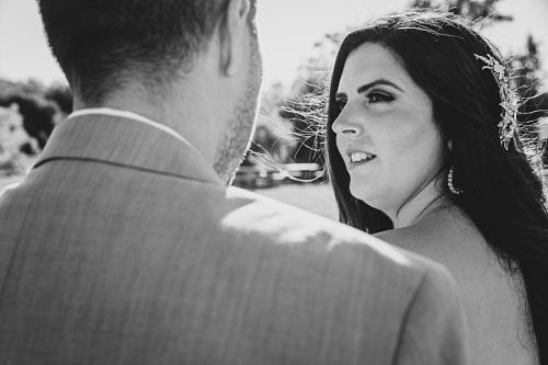 melinda-keith-montreal-wedding-photography_8276