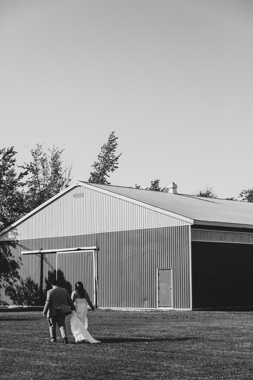melinda-keith-montreal-wedding-photography_8277