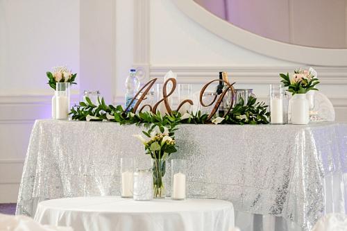 melinda-keith-montreal-wedding-photography_8280