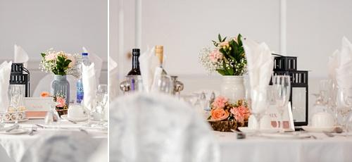 melinda-keith-montreal-wedding-photography_8281