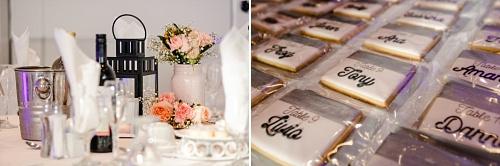 melinda-keith-montreal-wedding-photography_8282