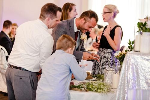 melinda-keith-montreal-wedding-photography_8285
