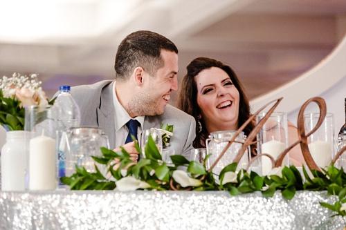 melinda-keith-montreal-wedding-photography_8289
