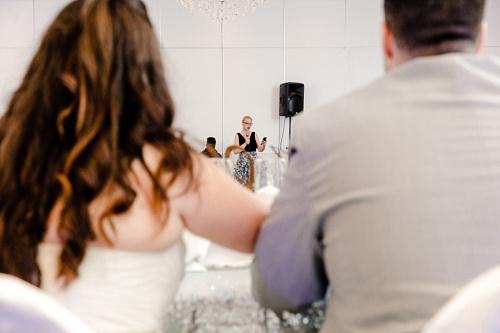 melinda-keith-montreal-wedding-photography_8290