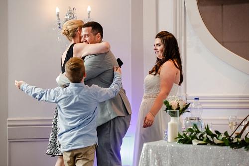 melinda-keith-montreal-wedding-photography_8291