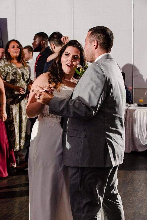 melinda-keith-montreal-wedding-photography_8293