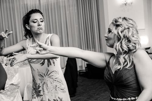 melinda-keith-montreal-wedding-photography_8297