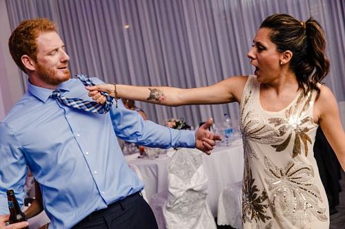 melinda-keith-montreal-wedding-photography_8298