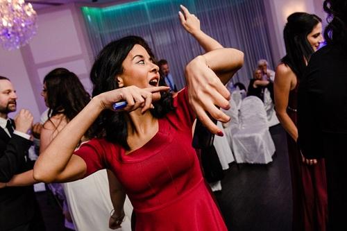 melinda-keith-montreal-wedding-photography_8299