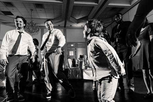 melinda-keith-montreal-wedding-photography_8301