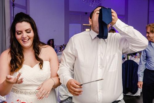 melinda-keith-montreal-wedding-photography_8304