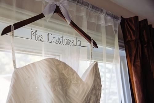 melinda-keith-montreal-wedding-photography_8231