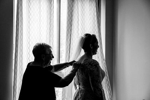melinda-keith-montreal-wedding-photography_8435