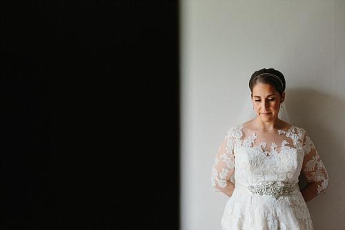 melinda-keith-montreal-wedding-photography_8442