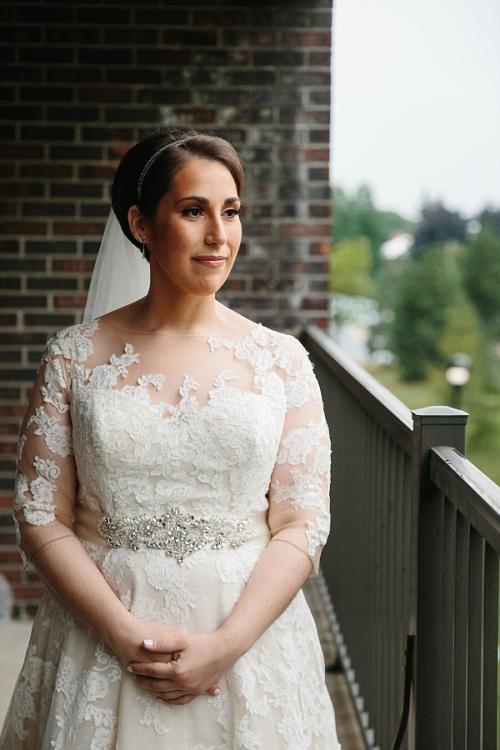 melinda-keith-montreal-wedding-photography_8444