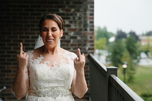 melinda-keith-montreal-wedding-photography_8445