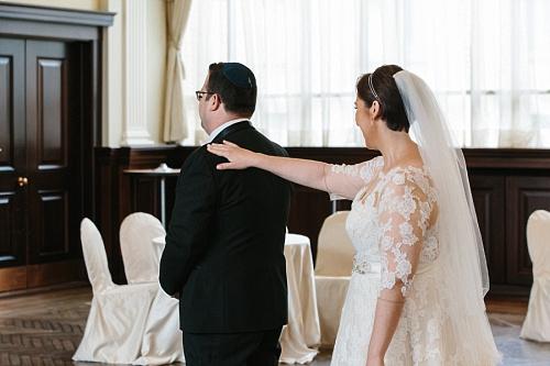 melinda-keith-montreal-wedding-photography_8449