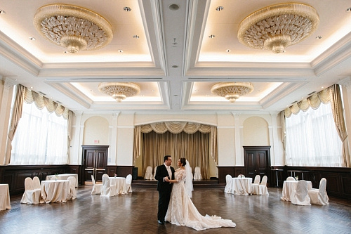 melinda-keith-montreal-wedding-photography_8452