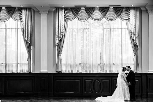 melinda-keith-montreal-wedding-photography_8453