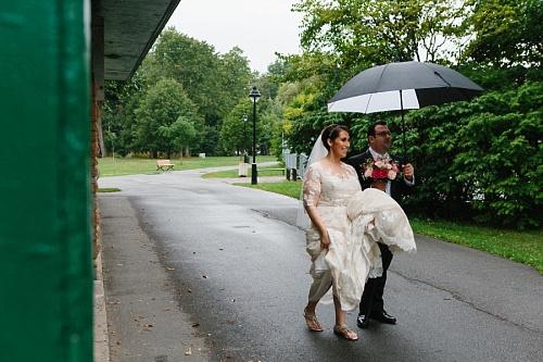 melinda-keith-montreal-wedding-photography_8455