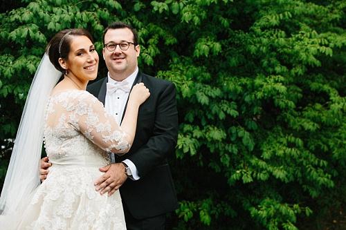 melinda-keith-montreal-wedding-photography_8457