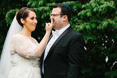 melinda-keith-montreal-wedding-photography_8458