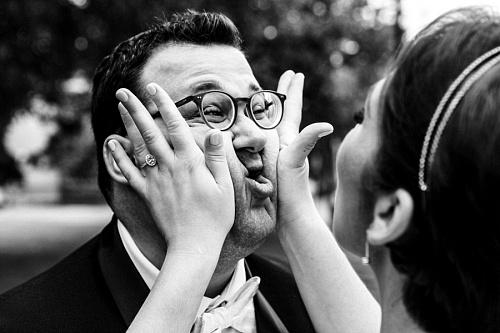 melinda-keith-montreal-wedding-photography_8459