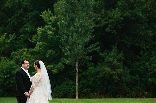 melinda-keith-montreal-wedding-photography_8461