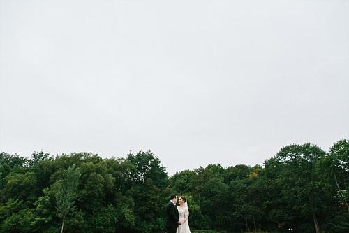 melinda-keith-montreal-wedding-photography_8462