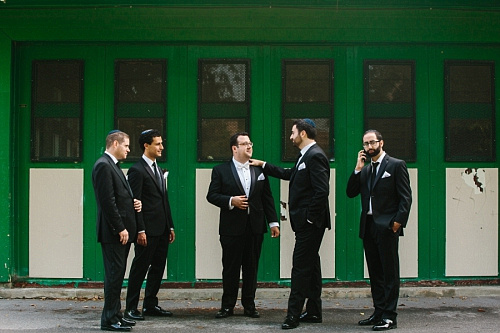 melinda-keith-montreal-wedding-photography_8463