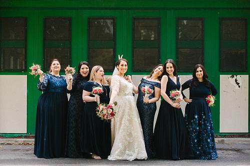 melinda-keith-montreal-wedding-photography_8464